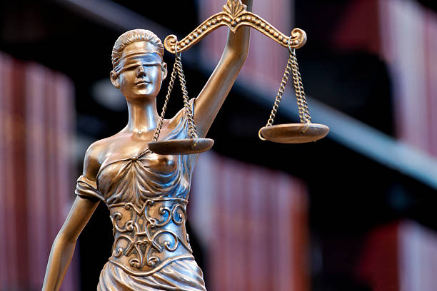 letselschade advocaten Delft