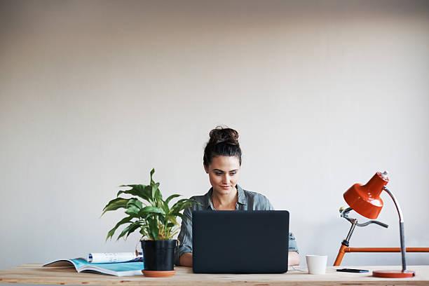 online chatten met een psycholoog